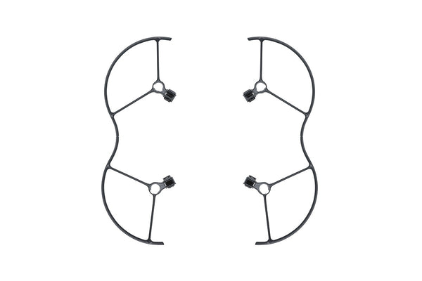 DJI Mavic - Propeller Guard