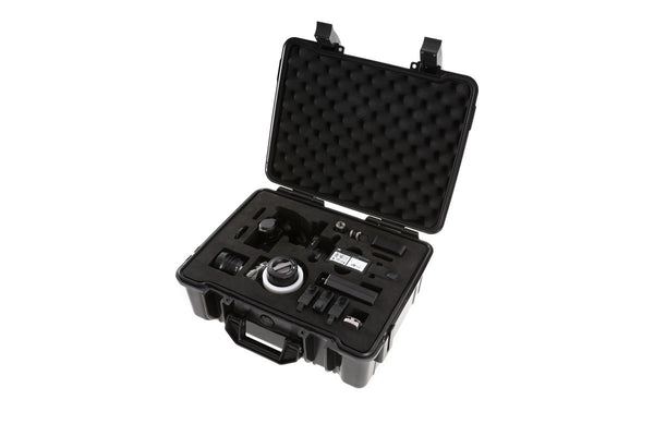 DJI Osmo Pro Carrying Case