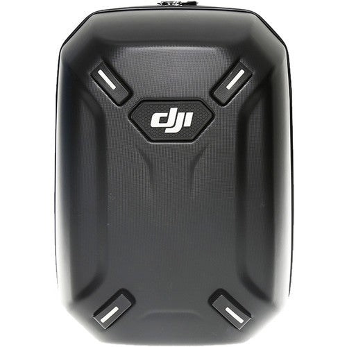 DJI Phantom 3 Hardshell Backpack v. 2.0(Part 52)