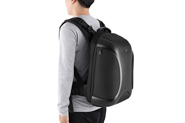 DJI Phantom Series Multifunctional Backpack