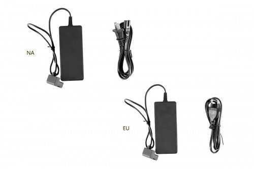 DJI Ronin-M Battery Charger