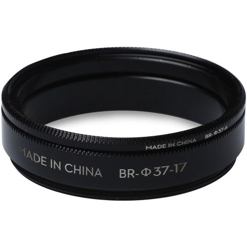 DJI ZENMUSE X5S Part 3 Balancing Ring for Panasonic 14-42mm F/3.5-5.6 ASPH Zoom Lens