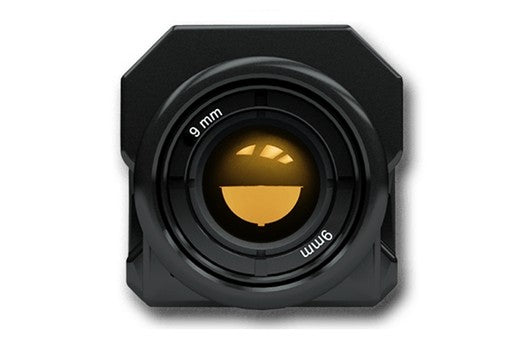 FLIR Vue 336 Thermal Camera - 9mm Lens - 9Hz Video
