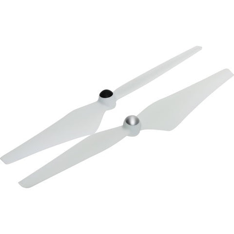 Phantom 2 9450 Self-tightening Propellers (Part 13)