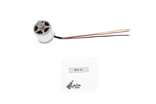 Phantom 3 2312A Motor (Part 94) (CCW)