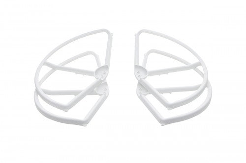 Phantom 3 Series Prop Guards