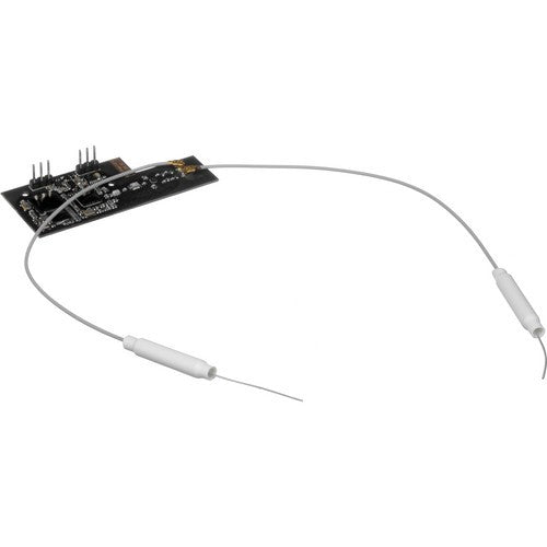Receiver for DJI Phantom 1.1.1 and Phantom 2