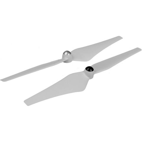 Self-tightening Propellers for DJI Phantom 2 - 9450 Props