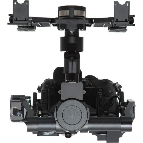 Zenmuse Z15-GH4 HD 3-Axis Gimbal for Panasonic GH3/GH4