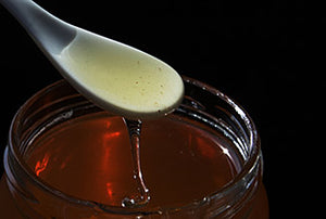 Lifemel Honey For Cancer and Chemotherapy Side Effects - Dr Chris Steele