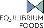 Equilibrium Foods (Pty) Ltd