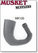 kawasaki-kx80-g-h-repair-part-muffler-silencer
