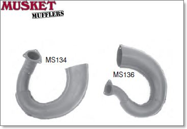 ts250-x-e-repair-part