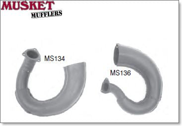 ts250-x-g-h-j-repair-part