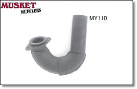 mx100-repair-part