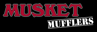 NEW-HOLLAND-TS-90-STACK