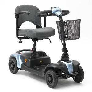 Mobility Scooter ST2