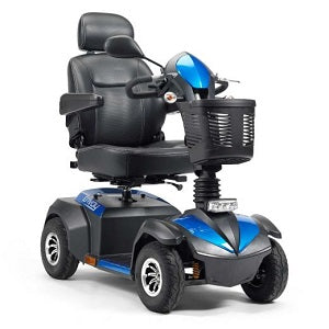 Mobility Scooter Envoy 8