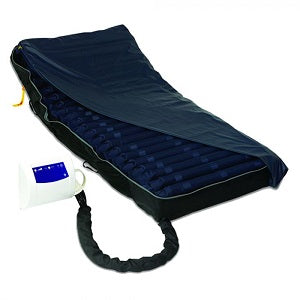Lothian II Dynamic Replacement Mattress