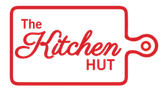 The Kitchen Hut™