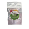 US Hemp 4 ct. Assorted Fruit Gummies - 100 MG/Pack
