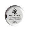 Active CBD Oil Super Strength Salve - 150 MG/Container