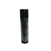 Active CBD Oil Hemp Oil Infused Lavender Lip Balm - 1.5 MG/Stick