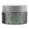 Urbal Activ 1 oz Extra Strength CBD Body Strong Balm - 200 MG/Container