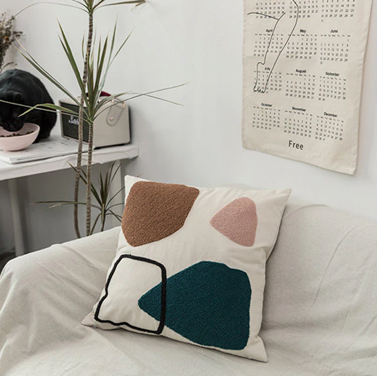 Stella Cushion Covers