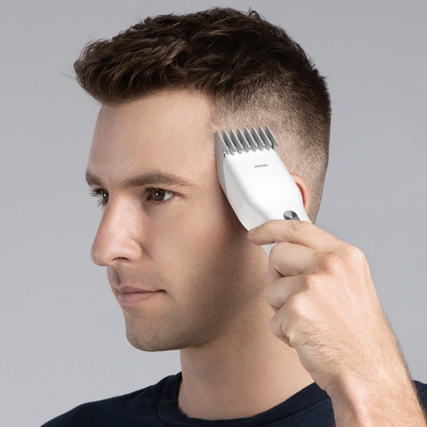 Hair Trimmer Clippers for Men