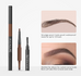 3 in 1 Long-lasting Eyebrow Pencil
