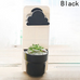 Cloud Automatic Watering Pot (6 Colors)
