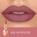 Lastest Matte Waterproof Lipstick