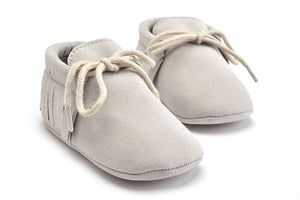 Soft First Walkers Shoes