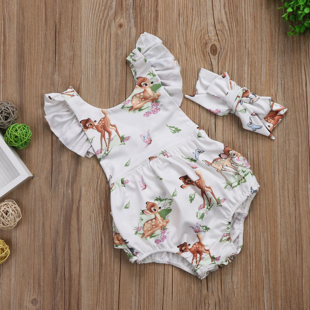 232639ab4e1f Baby Girl Clothes (0-24 months) – OlivierBlake