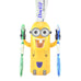 Automatic Minion Toothpaste Dispenser