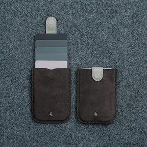 Ultra Slim Card Wallet