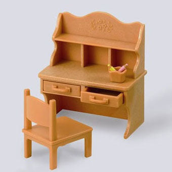 Happy Family Miniature Furniture