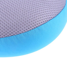 Baby Floaty Bat Mat -The Ultimate Baby Relaxation