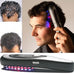 MIRACLE LASER HAIR REGROWTH TREATMENT COMB