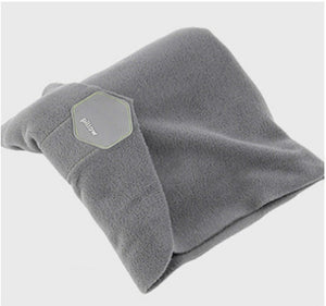 Great Neck Pillow Comfortable Travel Pillows