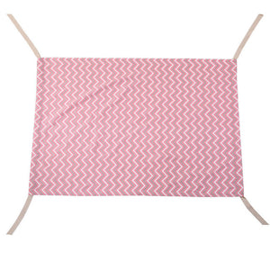 Detachable Crib Hammock