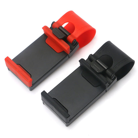 Cradle Stand For Mobile Phone GPS (Free Shipping)