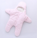 Baby Starfish Sleeping Bag (Free Shipping Worldwide)