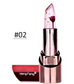 Temperature Change Flower Jelly Lipstick