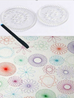 New Spirograph Deluxe Set