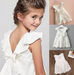 Angelina Lace Dress 2-8Y