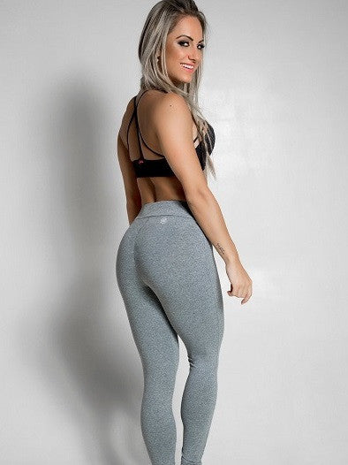 Legging Rull-Hipkini-Madameshape