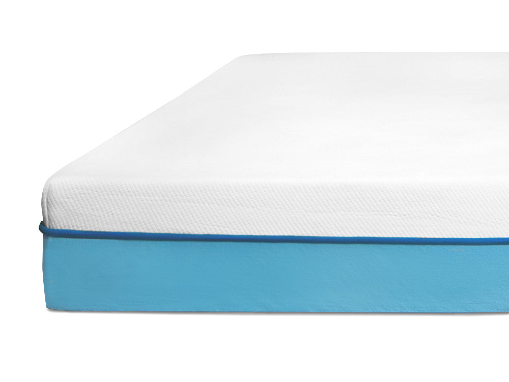 bumper products mattress cover lolbaby bed