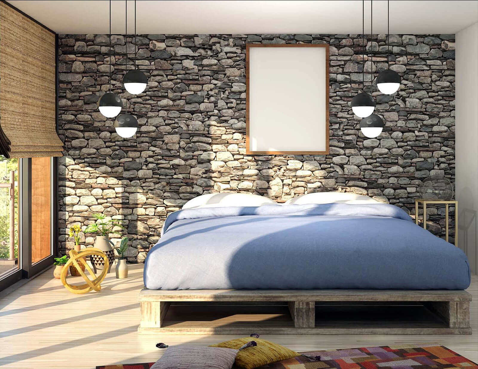 Wink & Nod has on sale India's best